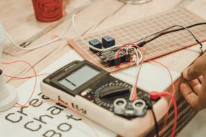 Recent changes in UK laws regarding Electrical Safety Certificate