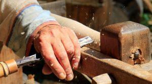 Woodworking DIY Tips